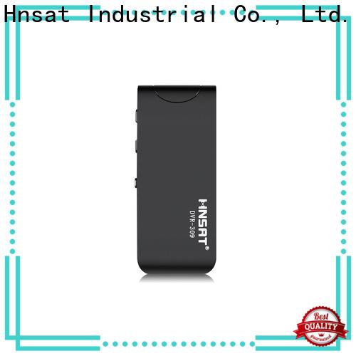Wholesale voice recorder usb manufacturers for voice recording