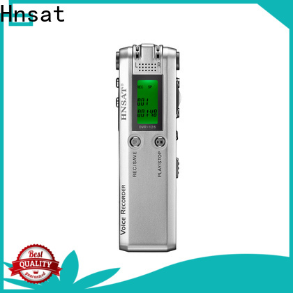digital audio recorder mp3 & micro audio recorder spy