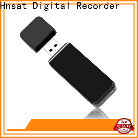 Hnsat small spy video camera Supply for protect loved ones or assets