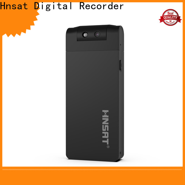 Hnsat small spy video camera Suppliers For recording video