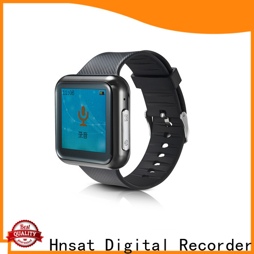 wearable voice recorder & mini voice recorder best buy