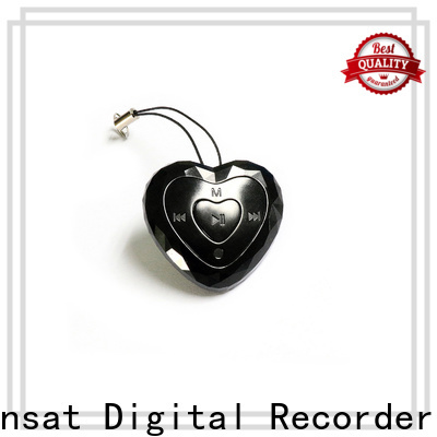 Hnsat voice activated recorder cheating spouse Supply for record