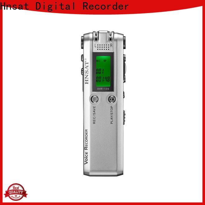 hidden camera price list & best digital recorder