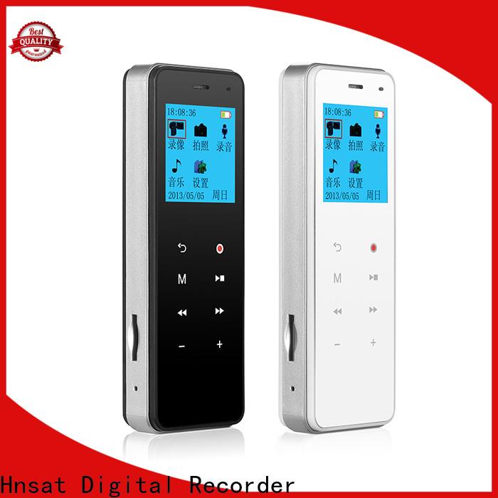 mini spy video camera & china wholesale spy gadgets