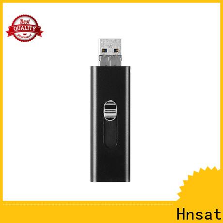 small spy audio recorder & secret micro voice recorder
