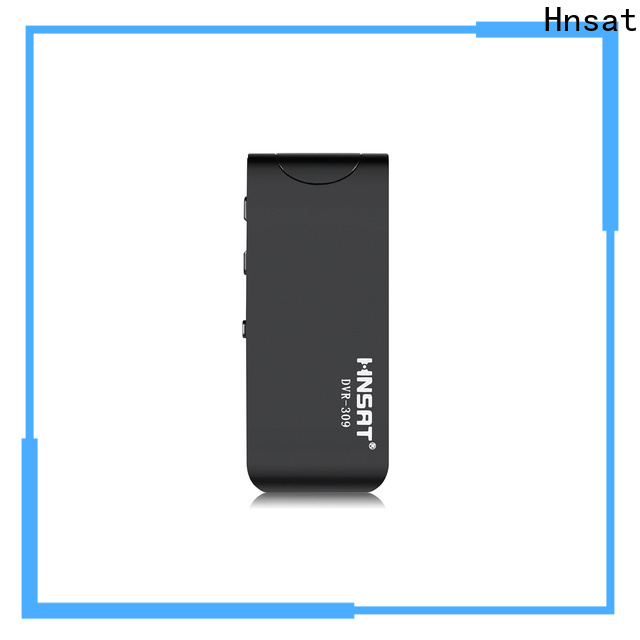 Hnsat voice recorder product Supply for record