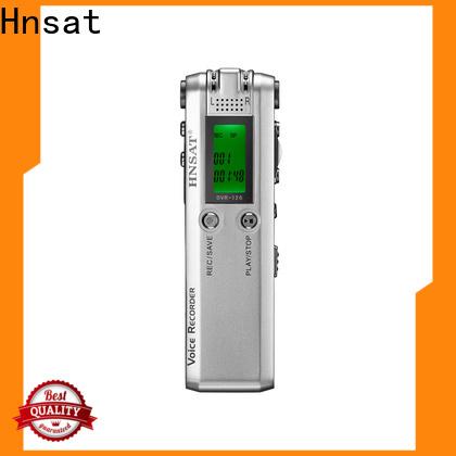 voice recorder machine & best small digital voice recorder