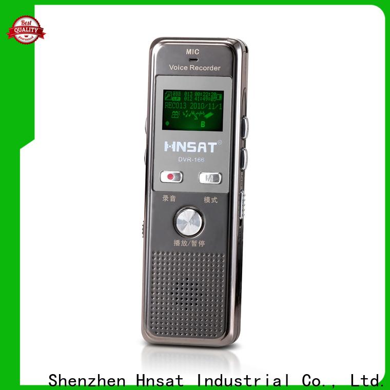 mini recorder digital & digital mp3 voice recorder