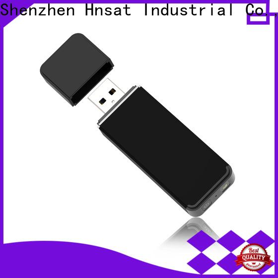 spy audio device & video and voice recorder
