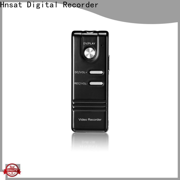 wholesale voice recorder & digital spy recorder
