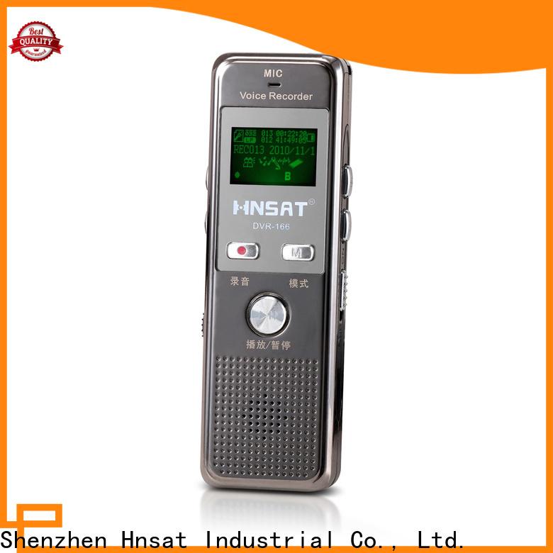 digitale voice recorder & best portable voice recorder