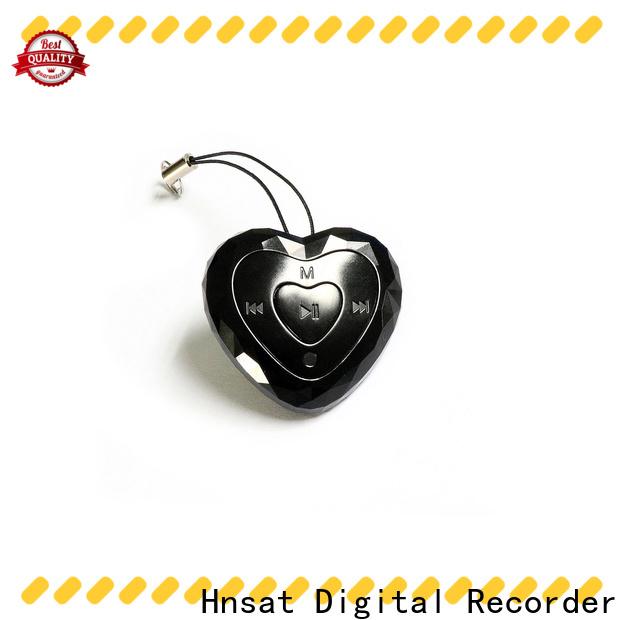 best spy recording device & hidden digital voice recorder