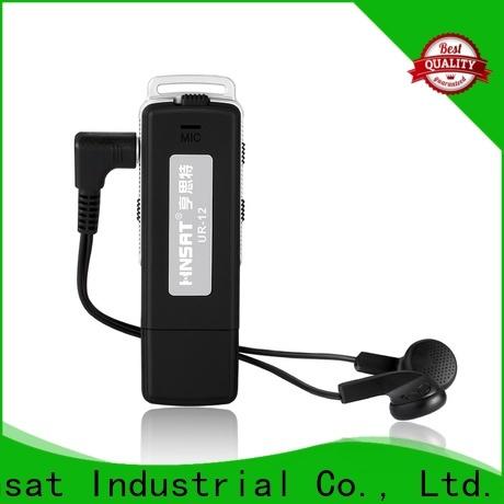 best buy tape recorder & tiny spy audio recorder