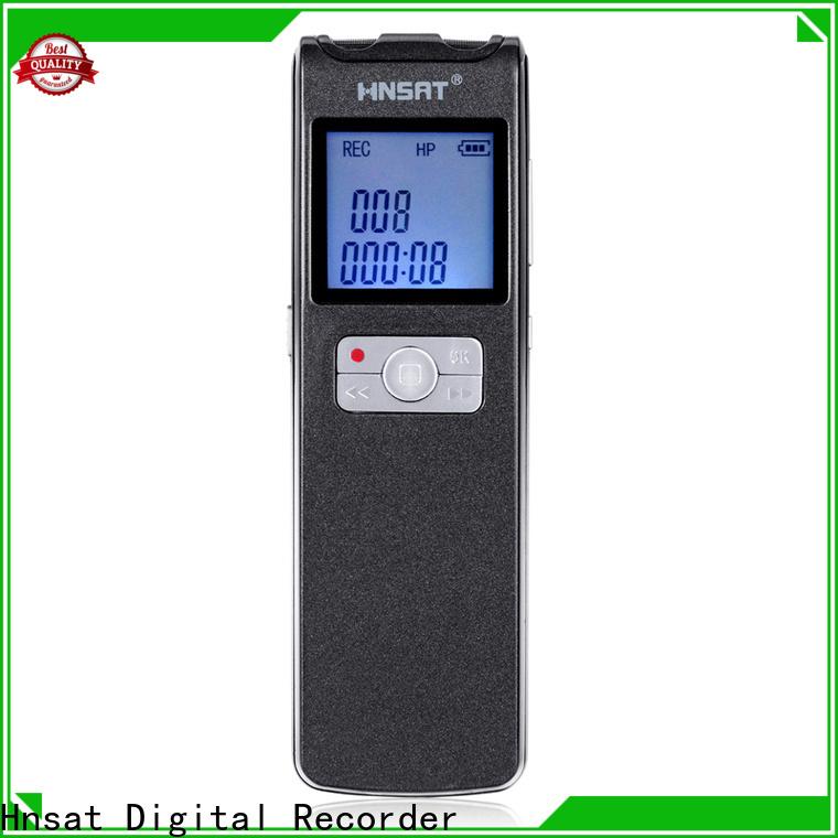 wireless spy camera price & mp3 recorder