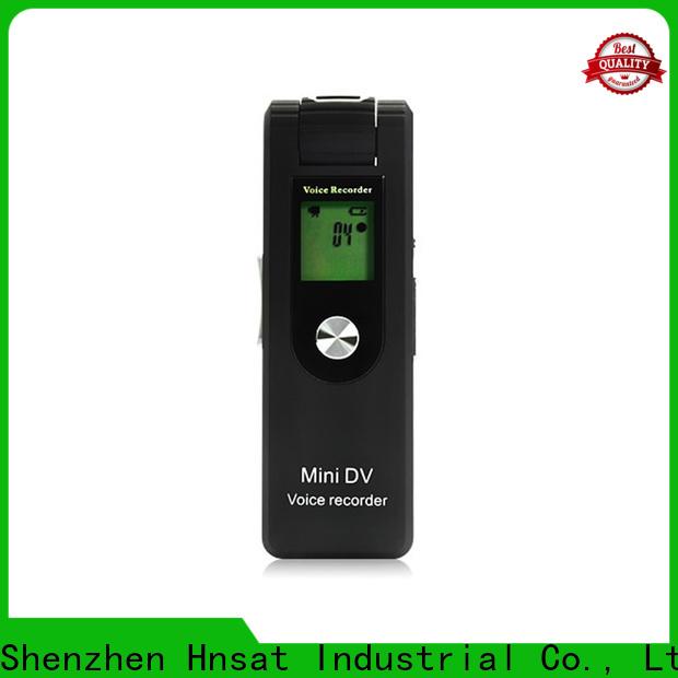 covert spy cameras & mini dv world smallest voice recorder