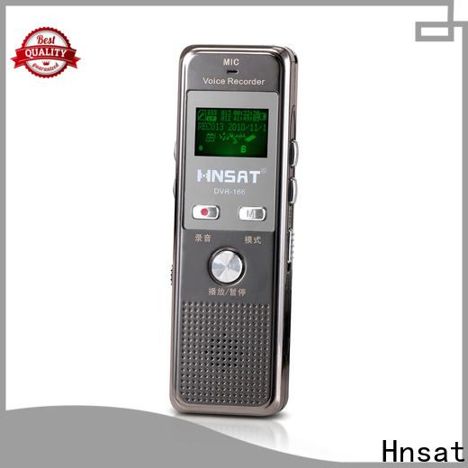 sound recording device portable & digital voice recorder device