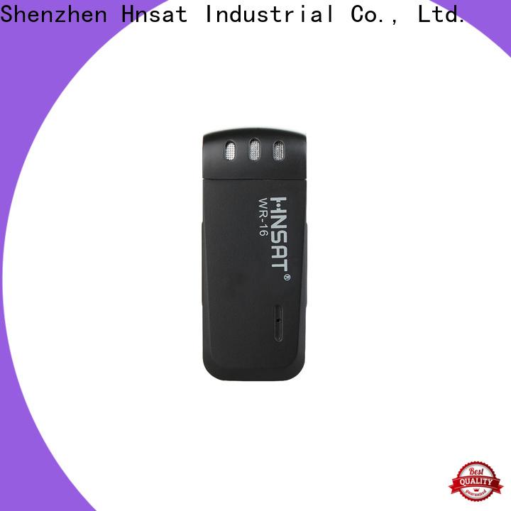 mini usb voice recorder & best voice recorder