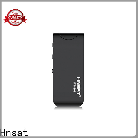Hnsat New best portable digital recorder for live music manufacturers for record