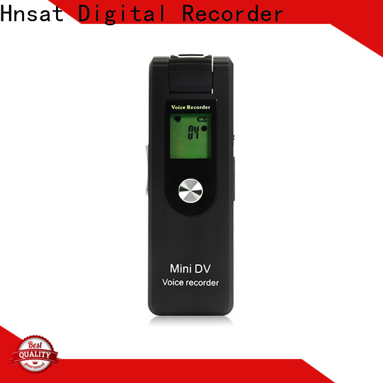spy video recorder & best portable digital recorder