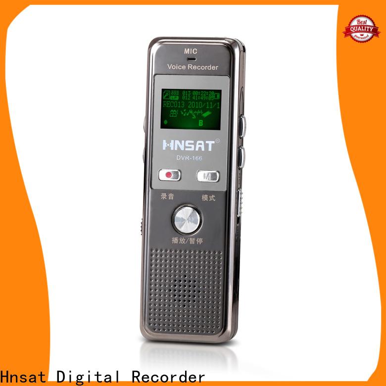 price voice recorder & voice recorder mini