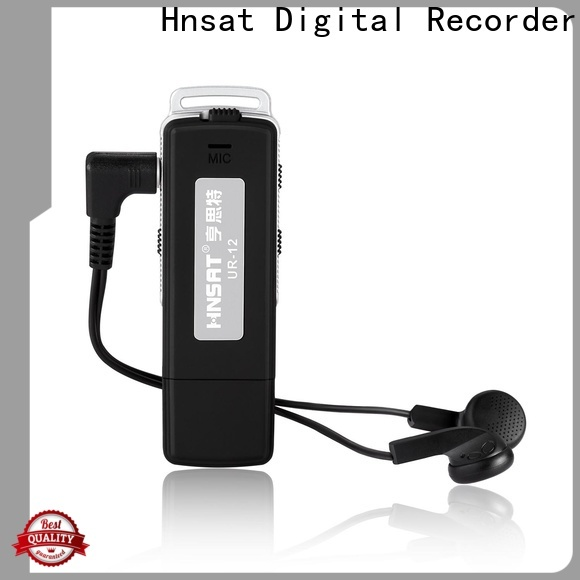 micro recorders & mini voice recorder for lectures,evida 8gb charging time
