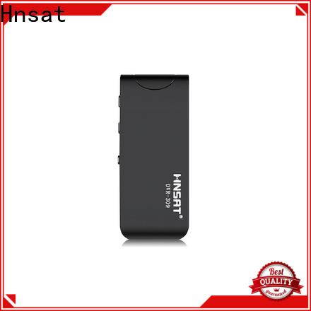 Hnsat Custom pocket recorder Suppliers for record
