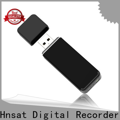 New mini spy camera manufacturers For recording video