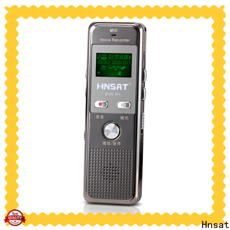 wholesale voice recorder & top digital voice recorders