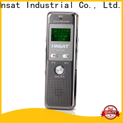 Custom digital mp3 voice recorder Suppliers for taking notes
