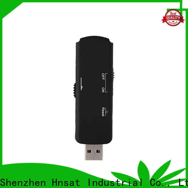 tiny hidden voice recorders & mini full hd 1080p camera/voice recorder