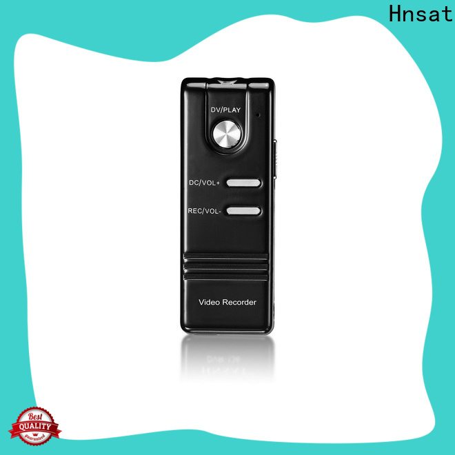 digital mini recorder voice & hidden spy recorder