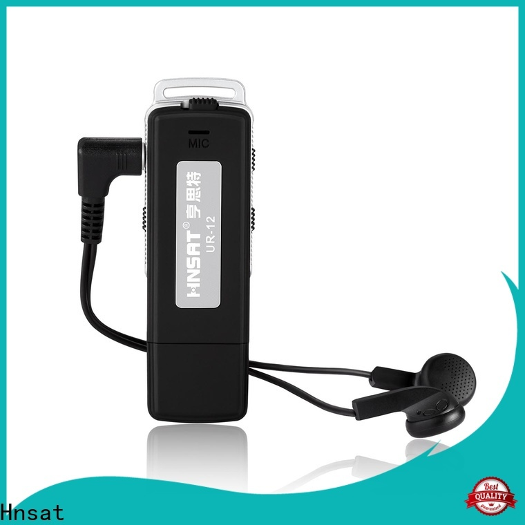 wholesale cameras from china & mini digital recording device