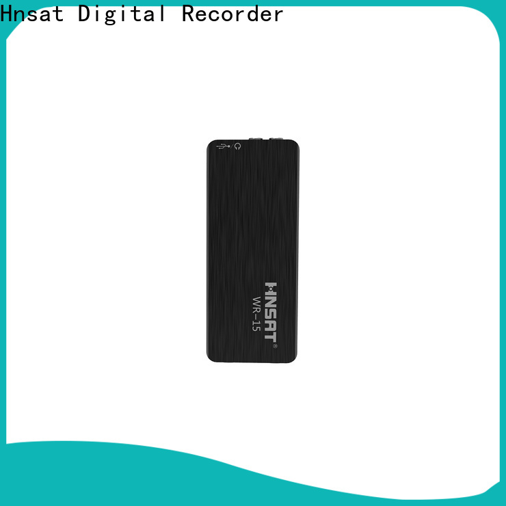covert voice activated recorder & digital voice recorders compare prices
