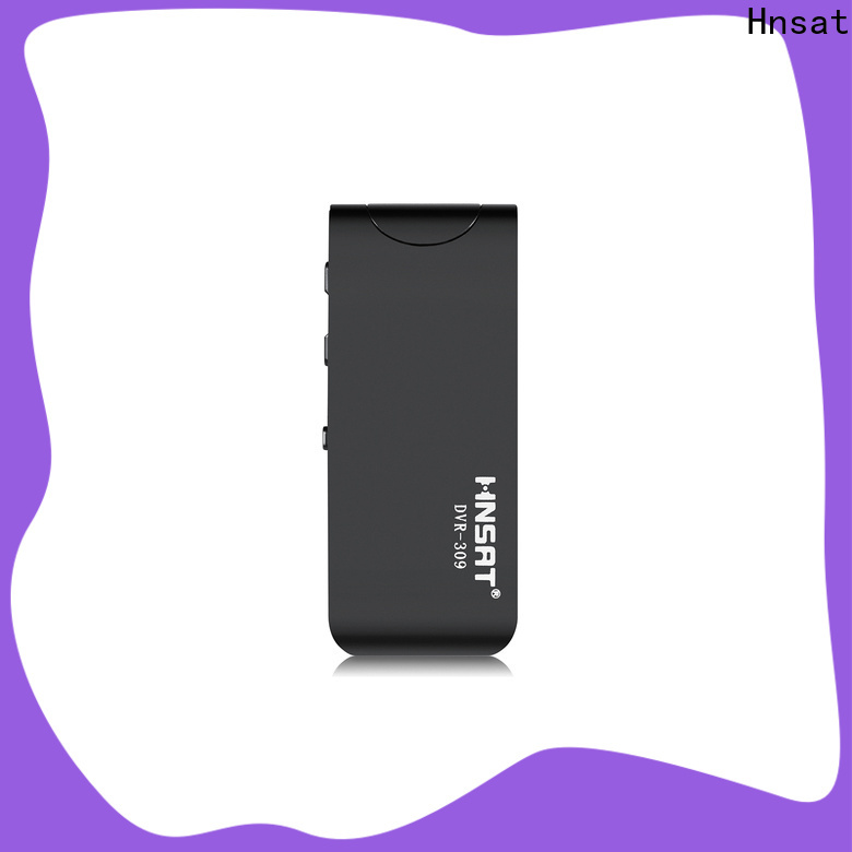 voice recorder product & voice activated spy recorder