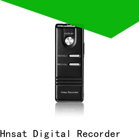 spy camera video & wholesale camera systems