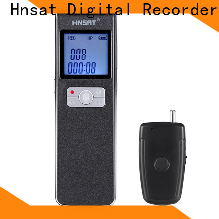 ODM digital voice audio recorder Suppliers for taking notes