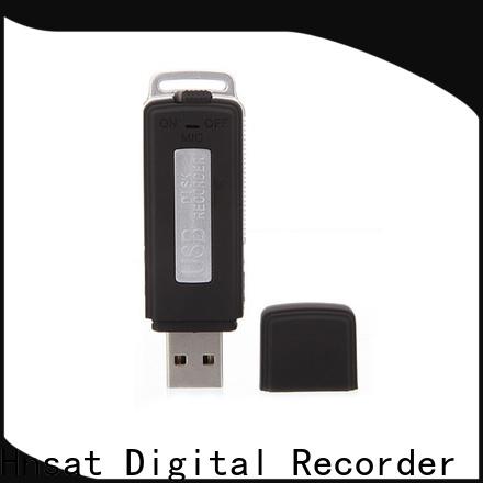 micro spy recorder & spy camera price list