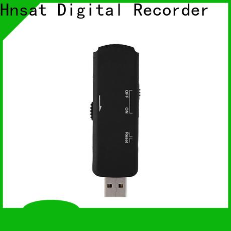 samsung s5 mini voice recorder & long distance spy voice recorder