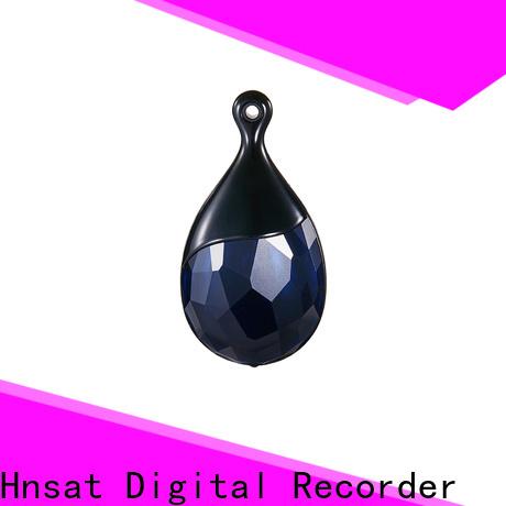 voice activated mini voice recorder & best mini voice recorder