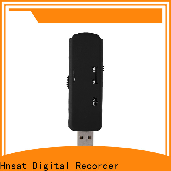 digital mini recorder voice & micro digital audio recorder spy