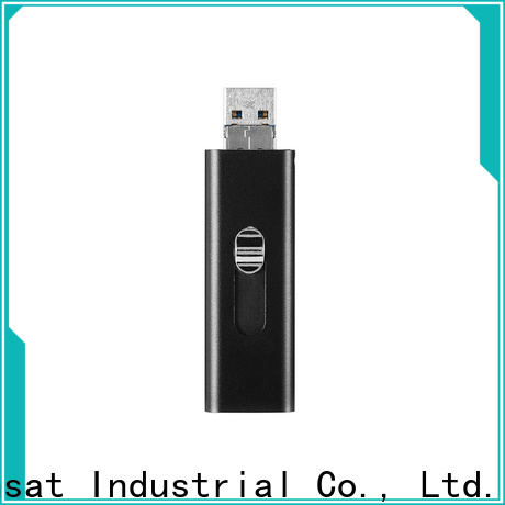 Hnsat spy video and audio recorder manufacturers for voice recording