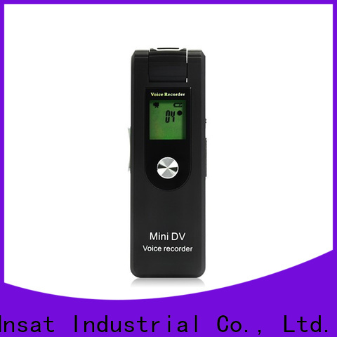best small spy camera recorder & top digital voice recorders