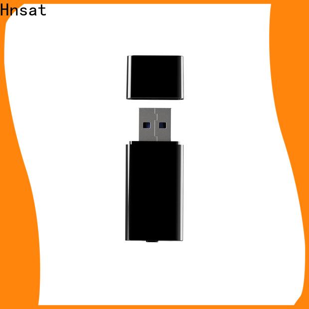 Hnsat spy audio voice recorder company for voice recording