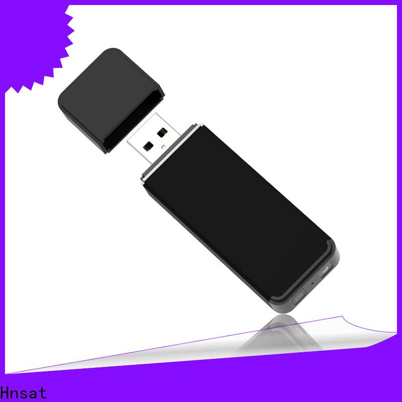 best audio video recorder & miniature audio recorder