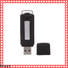 Hnsat Custom small spy voice recorder Supply for taking notes