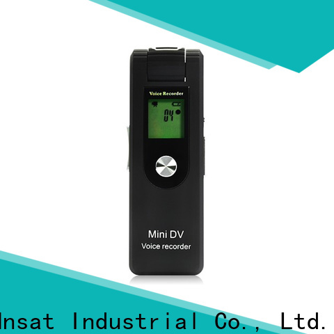 Hnsat spy recorder company for protect loved ones or assets
