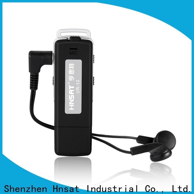 mini digital recording device & secret micro voice recorder