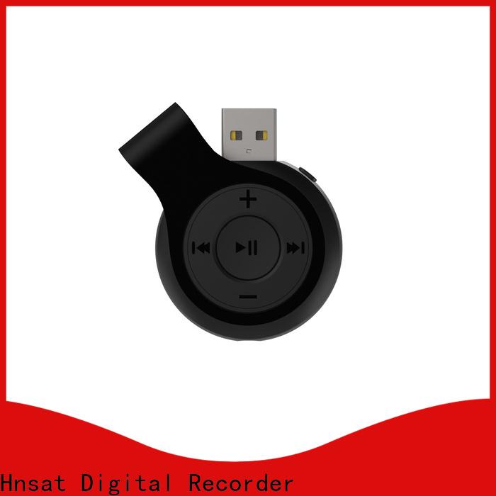 multi voice recorder & spy audio device
