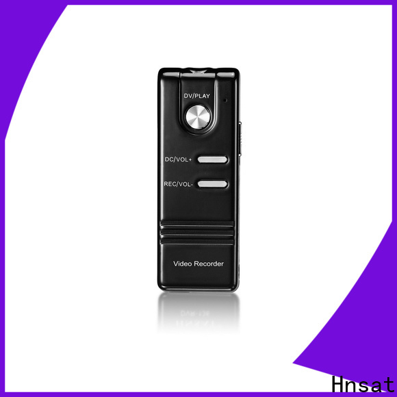 best small voice recorder & camera suppliers