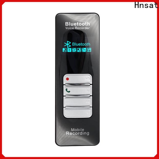 digital recording device & secret micro voice recorder